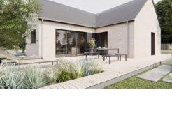 Maison+Terrain de 3 pièces avec 5 chambres à Gazeran 78125 – 345655 € - PFOU-20-11-04-360