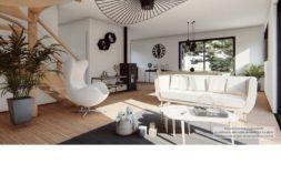 Maison+Terrain de 6 pièces avec 4 chambres à Mareil-sur-Mauldre 78124 – 491919 € - PFOU-21-01-31-107