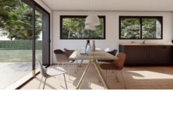 Maison+Terrain de 5 pièces avec 3 chambres à Mareil-sur-Mauldre 78124 – 440619 € - PFOU-21-01-31-96