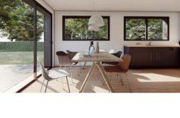 Maison+Terrain de 5 pièces avec 3 chambres à Émancé 78125 – 305571 € - PFOU-20-09-30-99