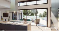 Maison+Terrain de 5 pièces avec 3 chambres à Mareil-sur-Mauldre 78124 – 499519 € - PFOU-21-01-31-100