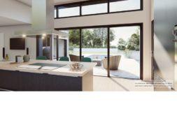Maison+Terrain de 5 pièces avec 3 chambres à Gazeran 78125 – 438755 € - PFOU-20-09-30-80