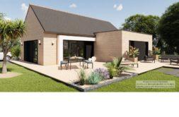 Maison+Terrain de 5 pièces avec 3 chambres à Sonchamp 78120 – 347126 € - PFOU-20-11-04-275