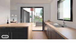 Maison+Terrain de 6 pièces avec 4 chambres à Gazeran 78125 – 421095 € - PFOU-20-11-04-368