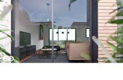 Maison+Terrain de 6 pièces avec 4 chambres à Émancé 78125 – 346811 € - PFOU-20-11-04-404