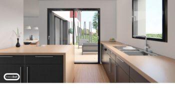 Maison+Terrain de 5 pièces avec 3 chambres à Bessancourt 95550 – 371029 € - PFOU-20-12-17-6