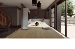 Maison+Terrain de 4 pièces avec 3 chambres à Lanvallay 22100 – 168806 € - KRIB-20-10-10-14