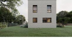Maison+Terrain de 4 pièces avec 3 chambres à Languenan 22130 – 168416 € - KRIB-20-10-08-47