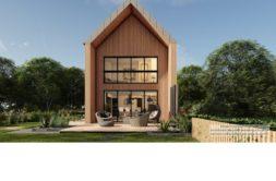 Maison+Terrain de 6 pièces avec 6 chambres à Lanvallay 22100 – 276736 € - KRIB-20-11-16-23
