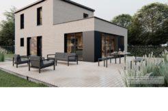 Maison+Terrain de 5 pièces avec 4 chambres à Saint-Médard-en-Jalles 33160 – 434489 € - CDUS-20-10-13-13
