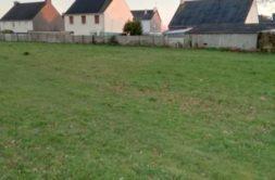 Terrain à Plaudren 56420 440m2 43000 € - RQU-20-11-11-2