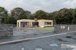 Maison+Terrain de 4 pièces avec 3 chambres à Portets 33640 – 399499 € - CDUS-20-11-10-8