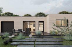 Maison+Terrain de 3 pièces avec 2 chambres à Gua 17600 – 158535 € - FMAS-20-11-18-5