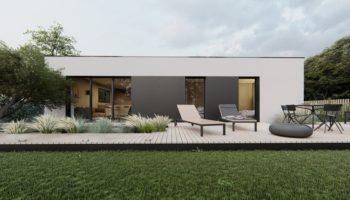 Maison+Terrain de 4 pièces avec 3 chambres à Semussac 17120 – 179372 € - FMAS-21-04-01-11