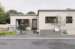 Maison+Terrain de 4 pièces avec 3 chambres à Gua 17600 – 194384 € - FMAS-20-11-19-11