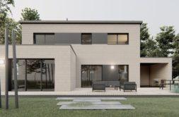 Maison+Terrain de 5 pièces avec 4 chambres à Villariès 31380 – 353183 € - MBIA-21-01-19-46