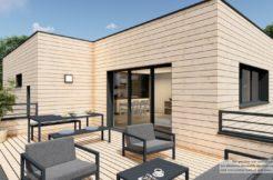 Maison+Terrain de 6 pièces avec 5 chambres à Toulouse 31500 – 515316 € - MBIA-21-01-21-20