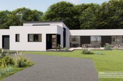 Maison+Terrain de 4 pièces avec 3 chambres à Saint-Pabu 29830 – 302460 € - RBR-20-12-16-3
