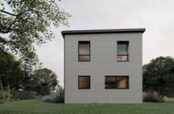 Maison+Terrain de 4 pièces avec 3 chambres à Héric 44810 – 307330 € - CVAS-21-03-04-5