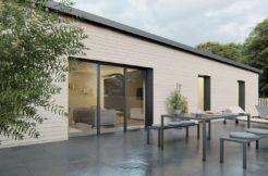 Maison+Terrain de 5 pièces avec 4 chambres à Vigneux-de-Bretagne 44360 – 315232 € - CVAS-21-07-01-11