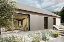 Maison+Terrain de 4 pièces avec 3 chambres à Moisdon-la-Rivière 44520 – 153497 € - CVAS-21-04-02-2