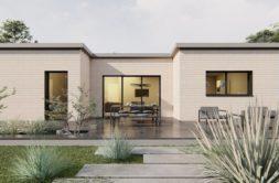 Maison+Terrain de 4 pièces avec 3 chambres à Nantes 44300 – 385062 € - CVAS-21-05-31-27