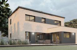 Maison+Terrain de 5 pièces avec 4 chambres à Saint-Brevin-les-Pins 44250 – 368563 € - LPE-21-01-26-7