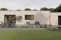 Maison+Terrain de 6 pièces avec 4 chambres à Languidic 56440 – 294300 € - GCOL-21-06-22-2