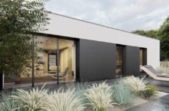 Maison+Terrain de 4 pièces avec 3 chambres à Tilly 27510 – 250272 € - ABOI-21-02-02-31