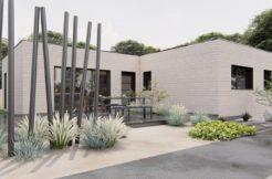 Maison+Terrain de 5 pièces avec 4 chambres à Port-Mort 27940 – 245145 € - ABOI-21-02-17-12