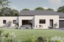 Maison+Terrain de 5 pièces avec 4 chambres à Tilly 27510 – 276107 € - ABOI-21-02-17-588