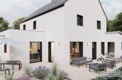 Maison+Terrain de 7 pièces avec 5 chambres à Tilly 27510 – 392007 € - ABOI-21-02-17-592