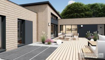 10 fausses idées reçues sur la construction d'une maison en bois