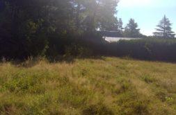 Terrain à Pleslin-Trigavou 22490 595m2 64500 € - KRIB-21-02-04-1