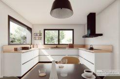 Maison+Terrain de 6 pièces avec 3 chambres à Daoulas 29460 – 274848 € - CPAS-21-04-08-3