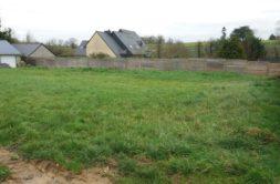 Terrain à Saint-Uniac 35360 393m2 38200 € - MCHO-21-05-03-162