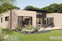 Maison+Terrain de 4 pièces avec 3 chambres à Saint-André-de-Lidon 17260 – 292746 € - FMAS-21-03-26-24