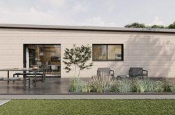 Maison+Terrain de 5 pièces avec 4 chambres à Saint-Avé 56890 – 286363 € - MLEP-21-06-08-5