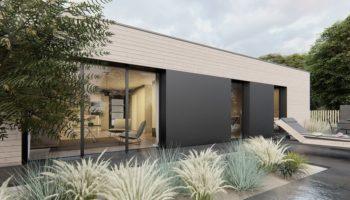Maison+Terrain de 4 pièces avec 3 chambres à Pluvigner 56330 – 205381 € - MLEP-21-04-23-14