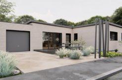 Maison+Terrain de 5 pièces avec 4 chambres à Pontivy 56300 – 224068 € - MLEP-21-06-11-4