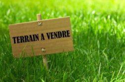 Terrain à Chapelle-des-Marais 44410 470m2 63000 € - HBOU-21-04-19-5