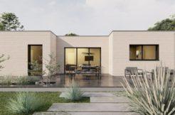 Maison+Terrain de 4 pièces avec 3 chambres à Landévant 56690 – 340887 € - MLEP-21-06-08-8