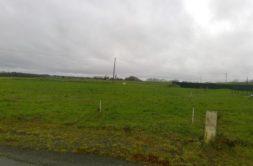 Terrain à Plélan-le-Petit 22980 590m2 44250 € - KRIB-21-10-04-12