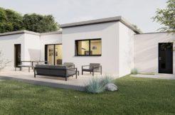 Maison+Terrain de 4 pièces avec 3 chambres à Paimpol 22500 – 262413 € - MLAG-21-07-07-12