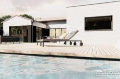 Maison+Terrain de 5 pièces avec 3 chambres à Carquefou 44470 – 547358 € - CVAS-21-09-23-35