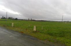 Terrain à Sévignac 22250 863m2 28500 € - KRIB-21-10-01-2