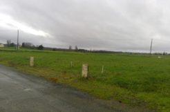 Terrain à Sévignac 22250 613m2 22500 € - KRIB-21-10-01-4