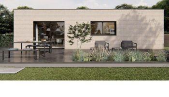 Maison+Terrain de 6 pièces avec 4 chambres à Saint-Julien-sur-Garonne 31220 – 219820 € - PCR-20-10-04-2