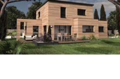 Maison+Terrain de 6 pièces avec 4 chambres à Plougasnou 29630 – 278500 € - DPOU-19-03-20-32