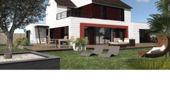 Maison+Terrain de 6 pièces avec 4 chambres à Saint Jean du Doigt 29630 – 324500 € - DPOU-19-03-20-21